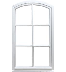 oknatrzy